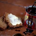 susanne_zimmel_treacle-bread
