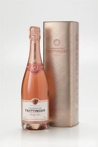 taittinger-rose-tin-bottle-jpg