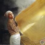 tessa_bunney_noodle_making