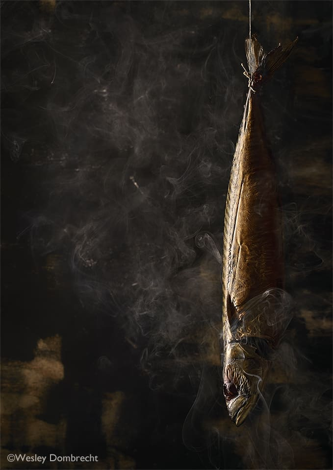 wesley_dombrecht_smoked_mackerel_960px_credited